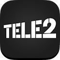 MijnTele2 App icon