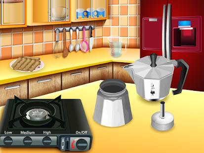 免費休閒App|遊戲烹調甜品|阿達玩APP