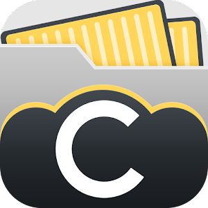 Cloudike – a personal cloud storage service & app
