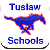 Tuslaw Local School District