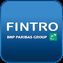Fintro Easy Banking