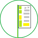 PT Stop Finder icon