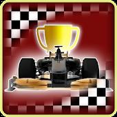 Free Download Formula Unlimited Racing APK for Samsung
