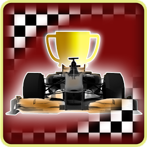 Formula Unlimited Racing for PC and MAC