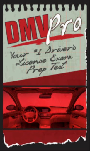 Drivers ED - CO DMVPro Free