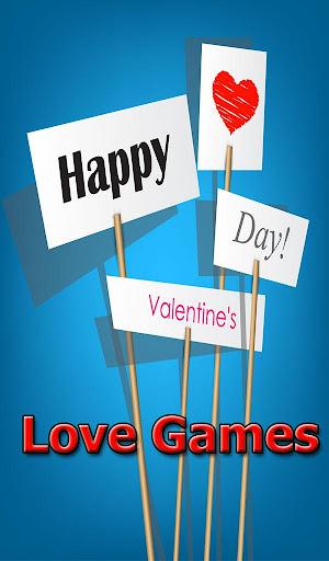 免費休閒App|愛情遊戲|阿達玩APP