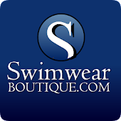 SwimLooks Designer Swimwear