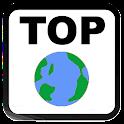 UnivWorld: 200 Worldwide