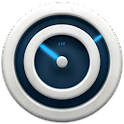 EVE Laser Clock Widget icon