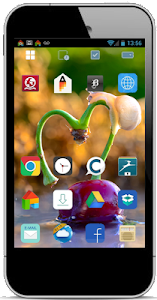 Live Wallpaper by V.Mishchenko v1.0