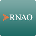 RNAO Nursing Best Practice logo