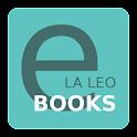 LaLeo Ebooks icon