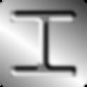 鋼材tap logo