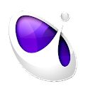 Indigo (Siri Alternative) logo