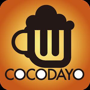 飲むぞ 娛樂 App LOGO-硬是要APP