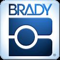 Brady Mobile logo