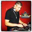 Dj Juninho Rádio Funk icon