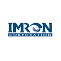 IMRON Corporation logo