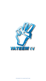 Yateem App Apk Download Free for PC, smart TV