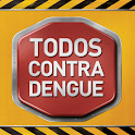 ContraDengue logo