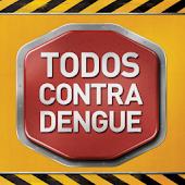 ContraDengue