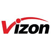 Vizon  That Just Works