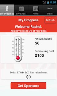 STWMScotiabankCharityChallenge - screenshot thumbnail