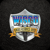 WiscoGuide