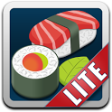 Sushi Bar Lite icon