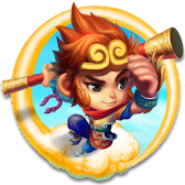 Pearl Journey Free Games APK Icon