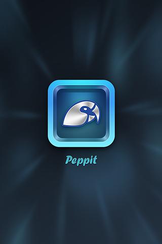 Peppit