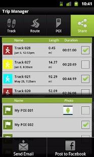 AllShare | Mobile Services | APPS | SAMSUNG UK