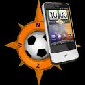 Voetbalnederland LiveUitslagen icon