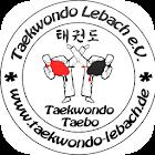 TKD Lebach icon