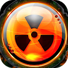 Weapon Sounds icon