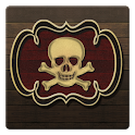 Pirates and Traders: Gold! logo