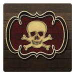 Pirates and Traders: Gold! v2.10.7