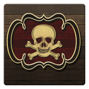 Pirates and Traders: Gold! APK