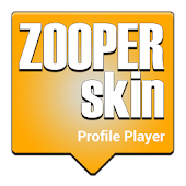 Profile Player
