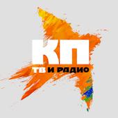 KP TV & Radio