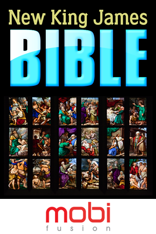 Bible Verses About Trials: 20 Scriptures on Tribulations