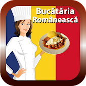 Romania Recipes Collection