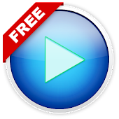 Aqua HD Video Player Free