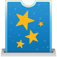 Goldstar: L.. file APK for Gaming PC/PS3/PS4 Smart TV
