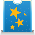 Goldstar 50% Off Event Tickets icon