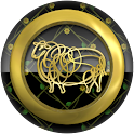 The Wool Book icon