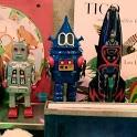 Tim's Toy Shop Atom theme icon