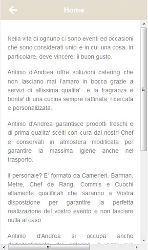 Antimo D'Andrea