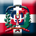 Republica Dominicana Guia