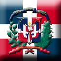 Republica Dominicana Guia